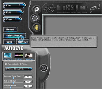 Exclusive 28% Discount On All Auto FX Software Plugins