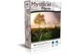 Mystical Focus Gen1 Photoshop Plugin Small Box Shot