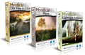 Mystical Suite Photoshop Plugin Small Box Shot