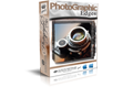 PhotoGraphic Edges Gen1 Photoshop Plugin Small Box Shot