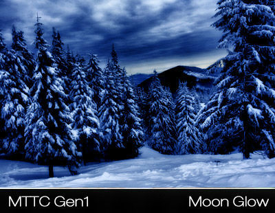 Mystical Tint Tone & Color Gen1 Photoshop Plugin - Photo Effect Example 1