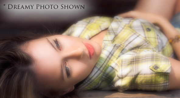 Auto FX Software   Finest Photo Effects & Image Editing ...